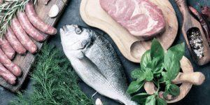 Senza le proteine di carne e pesce non è possibile guarire le malattie autoimmuni. Il chiaro parere del Dott. Piero Mozzi.
