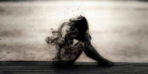 La solitudine che guarisce