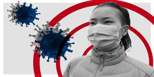 Coronavirus: due farmaci in grado di combatterlo?