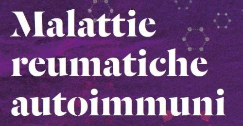 malattia reumatica autoimmune artrita gleznei cum să tratezi