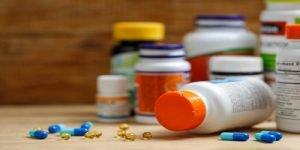 """Integratori """"nutraceutici"""" strategia contro il Covid-19"""