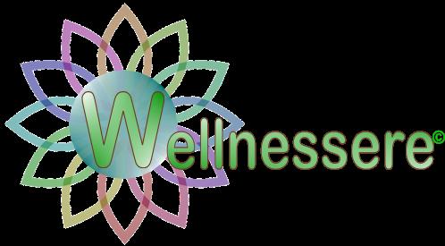 Wellnessere