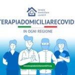 Ministro e Consiglio di Stato contrari alle cure del Comitato terapie domiciliari