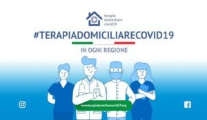 Read more about the article Ministro e Consiglio di Stato contrari alle cure del Comitato terapie domiciliari